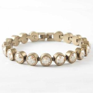 Swarovski Ice bracelet